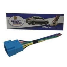car wire harness wholesaler u0026 wholesale dealers in india