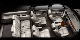 Chevrolet Suburban Interior Dimensions Suburban Inside Pictures To Pin On Pinterest Pinsdaddy