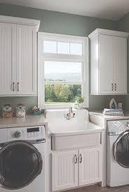 best 25 double hung windows ideas on pinterest window styles