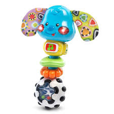 online buy wholesale carnival toys from china carnival toys vtech toys toys