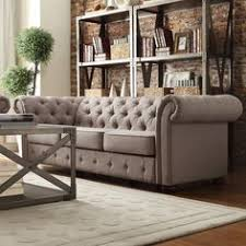 Tufted Chesterfield Sofa by I Have To Have This Sofa Love It Gordon Tufted Sofa Sofas
