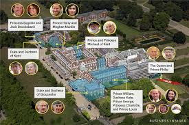who lives in kensington palace businessinsider com images 5aeb7e8f19ee8624008
