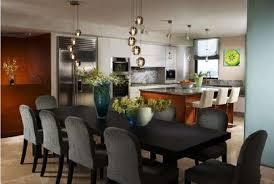 mobili per sala da pranzo come arredare una sala da pranzo idee per i mobili e la