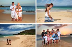 Hawaii travel potty images The best maui wedding locations in hawaii beaches private estates jpg