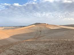 sand dune jeep sand dunes private tour tour by jeep mui ne đồi cát trắng