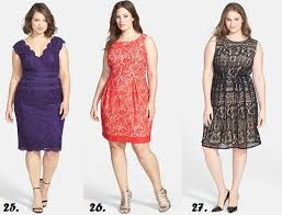 shapely chic sheri 40 plus sized summer wedding guest dresses