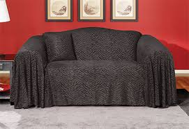 Furniture Throw Covers For Sofa by Large Throws For Sofas Centerfieldbar Com