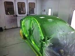green mitsubishi lancer lancer painted synergy green evo x conversion pinterest evo