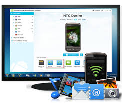 pc to android android file transfer windows mac best android pc suite to