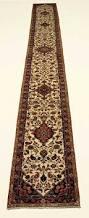 Rug Sets With Runner Antique Persian Mehriban Mehraban Rugs U0026 Carpets