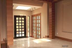 Interior Doors Ontario Interior Doors Archives Amberwood Doors Inc