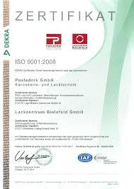 Wohnzimmer Wiktionary Zertifikate Für Unsere Arbeit Rund Um Die Fahrzeugkarosserie