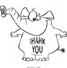 good thank you coloring pages 14 on picture coloring page with