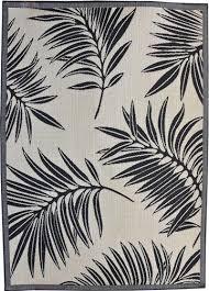 Palm Tree Area Rugs Outdoor Rugs U2013 Rug Tycoon