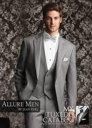 tuxedo for wedding grey bartlett tuxedo from http www mytuxedocatalog