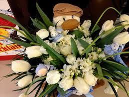 gardencity flowers grdnctyflowers twitter