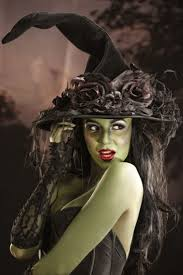 Cute Witch Halloween Makeup by Best 25 Classy Halloween Costumes Ideas On Pinterest Classy