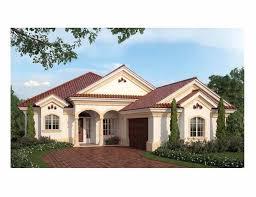 home plan homepw27137 2500 square foot 3 bedroom 2 bathroom