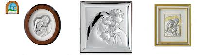 religious gifts tuscan religious gifts