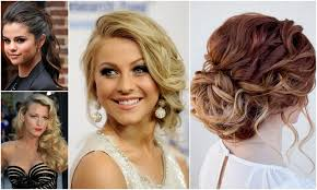 greek prom hairstyles greek prom hairstyles prom spiration hair and makeup ideas
