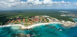 imagenes barcelo maya beach barcelo maya resorts riviera maya mexico choice of maya beach