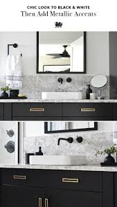 60 best bathroom design images on pinterest cambria quartz