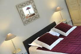 chambre d hote vals les bains chambre d hôtes chateau clément la chambre clovis 25 m2