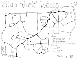Virginia Creeper Trail Map by Stinchfield Woods Caretaker U0027s Blog June 2012