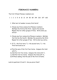 scatter graph worksheets by t0md3an teaching resources tes