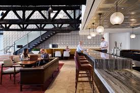 2017 chicago u0027s coolest offices crain u0027s chicago business