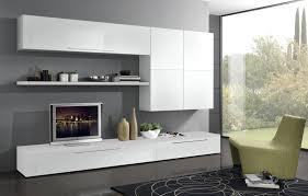 meuble tv cuisine meuble tele moderne pas cher meuble tv prix maisonjoffrois