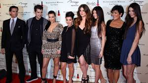kardashians u0027 reactions to bruce jenner u0027s transition changes our
