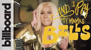 Mia Bad Girls Lyrics Cardi B U0027s U0027bodak Yellow U0027 Lyrics Decoded Billboard