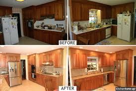 Kraftmaid Kitchen Cabinet Reviews Articles With Kraftmaid Kitchen Cabinets Cost Tag Kitchen