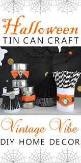 halloween tin cans 31 best halloween printables images on pinterest halloween cards