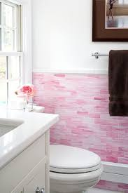 bathroom by design 218 best architectural accents images on pink kitchens
