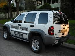 jeep 2004 jeep liberty 2004 photo and video review price allamericancars org