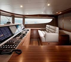 superyacht of the week caribbean cruising on moonen u0027s bijoux