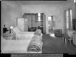 1930 S Bathroom Art Deco Style Bedroom Wentworth Hotel Sydney 1930s Deco Down