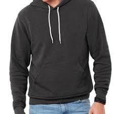 stsu803 stanley stella unisex study sweatshirt popular unisex
