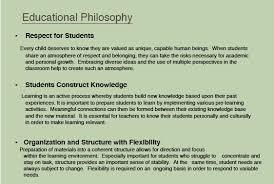 Argumentative Essay  Getting a Good Education   ScholarAdvisor com