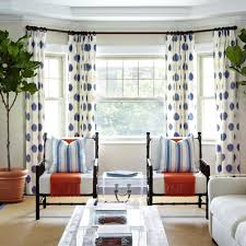 Curtains For Wide Windows by Summer Window Treatment Ideas Hgtv U0027s Decorating U0026 Design Blog Hgtv