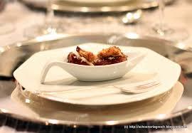 gruß aus der küche silvester gruß aus der küche datteln mit minze frischkäsecreme
