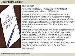 marketing assistant cover letter apa style non research paper