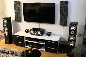home theater tv stereo media room installer amp designer audio