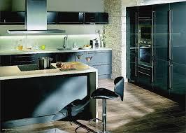 modele de cuisine castorama cuisine modele de cuisine castorama luxury meuble castorama cuisine