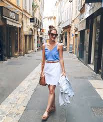 Texas travel clothing images Travel blogger livvyland austin fashion and style blogger jpg
