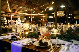 loveless events and catering in the barn harpeth room and