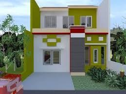 wallpaper yang bagus untuk rumah minimalis warna cat depan rumah yang bagus aira pinterest