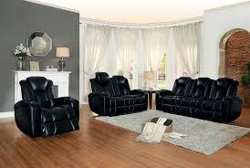 Black Living Room Table Sets Homelegance Sofa Sets On Sale Free Shipping On Homelegance Furniture